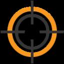 AmzScope Icon