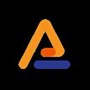 AZInsight Icon