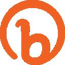 bit.ly icon