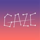 Gaze icon