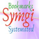 Symgi icon