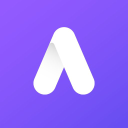 Additor.io icon