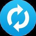 EverSync Icon