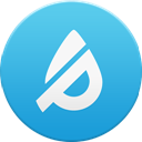 PicoTorrent Icon
