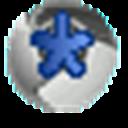 ChromePass icon