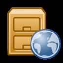 HostsFileEditor Icon