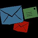 Mailpile Icon