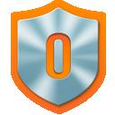 OpenDNS icon