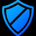 NextDNS Icon