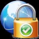 SSL Enforcer Icon