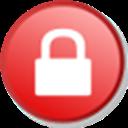 HTTP Nowhere Icon