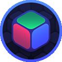 1Blocker icon
