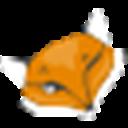 FoxyProxy Icon