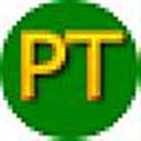 Proxy tool icon