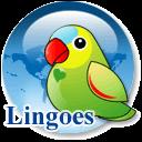 Lingoes Icon