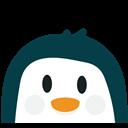 PenguinProxy Icon