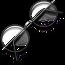 FocalFilter Icon