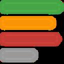 Unread Terms of Service icon