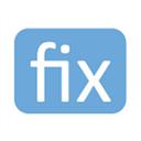Privacyfix icon