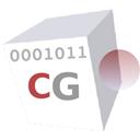 CacheGuard-OS Icon