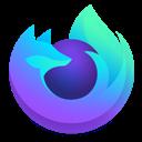 Firefox Nightly Icon