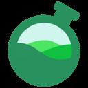 Bromite icon