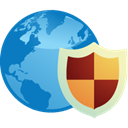 SmartProxy extension icon