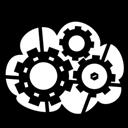 Air explorer icon