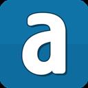 AlternativeTo Icon