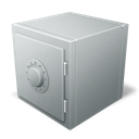 Automatic Hosts icon