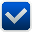 Avanset VCE Exam Simulator Icon