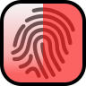 CanvasBlocker Icon