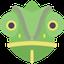 Chameleon WebExtension icon