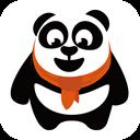 ChineseSkill Icon