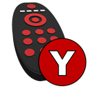 Click for the YouTube icon