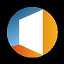ComScore Media Metrix Icon