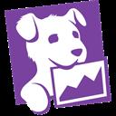 Datadog Icon