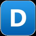 DNSAgent Icon