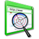 FindBar Tweak Icon