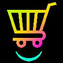 FindShop Icon