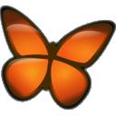 FreeMind Icon
