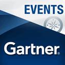 Gartner icon
