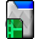GetFLV Icon