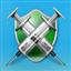 InfBlocker Icon