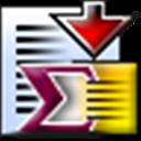Intellexer Summarizer Pro Icon