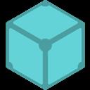 IPFS Icon