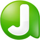 Janetter icon