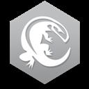 Komodo Edit Icon