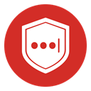 LastPass Authenticator Icon