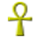 Lazarus Form Recovery Icon